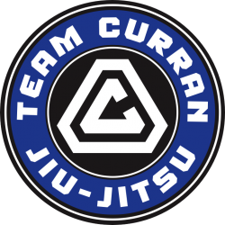 Team Curran Madison